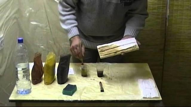 Гипсовый кирпич: производство, виды, процесс кладки