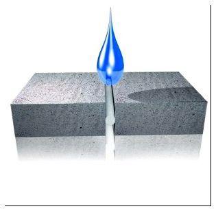 Герметик для деформационных швов кирпичной кладки