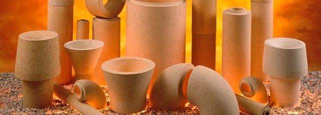Пенодиатомитовый кирпич: размеры, производство