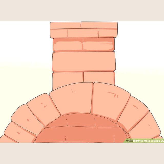 Печь 3 на 3 кирпича: преимущества, как укладывать
