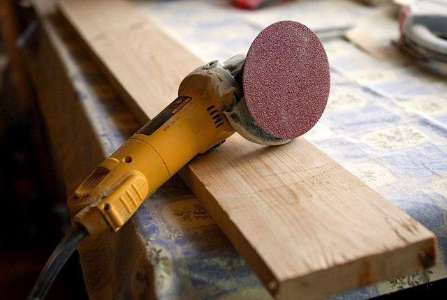Песочница из кирпича: чертежи, подготовка к постройке