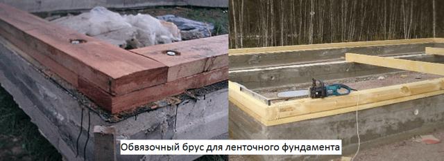 Каркасный пристрой к кирпичному дому: пошаговая инструкция