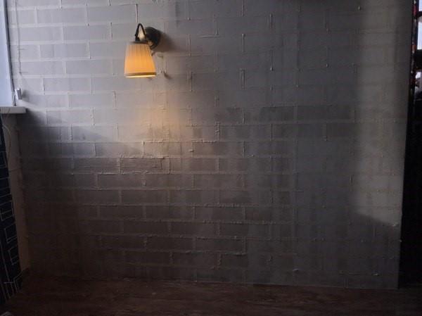 Имитация кирпича для внутренней отделки: плитка, панели, штукатурка