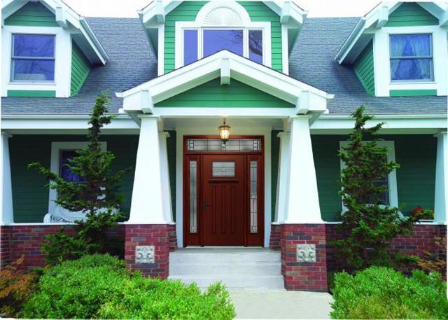 Кирпичный дом с мансардой: проекты, особенности стройки