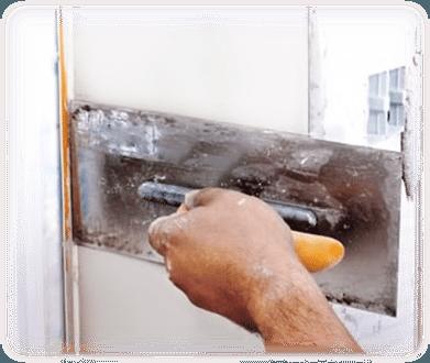 Облицовка окон кирпичом: варианты, этапы выполнения