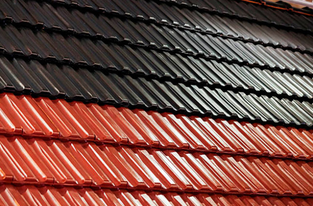 Гидрофобизатор для кирпича: состав, производители