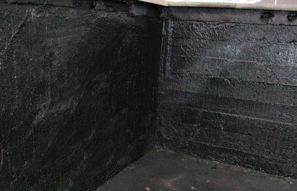 Овощная яма из кирпича своими руками: подготовка, кладка