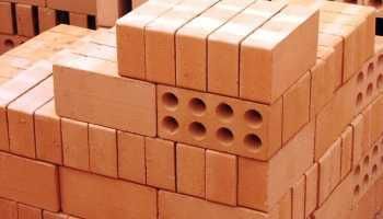 Строительный кирпич: применение, какой лучше выбрать