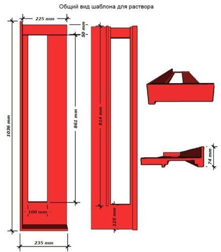 Как колоть кирпич: способы, этапы, инструменты