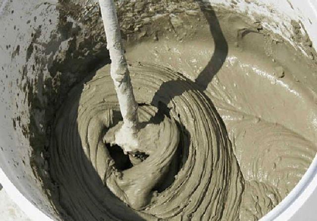 Кладка мангала: виды, подбор материала, раствор