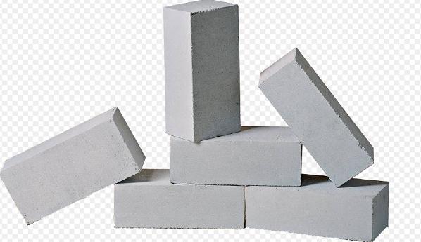 Из чего делают кирпич: основные компоненты, примеси