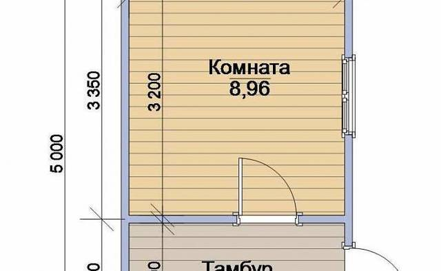 Сарай из кирпича: проекты, как построить, подготовка