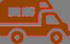 Кирпичный отопительный щиток: кладка, виды, преимущества