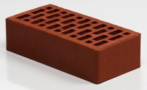Кирпич braer: характеристика, плюсы и минусы, свойства