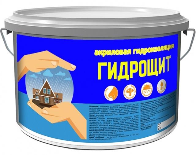 Пропитка для кирпича: способ применения, преимущества