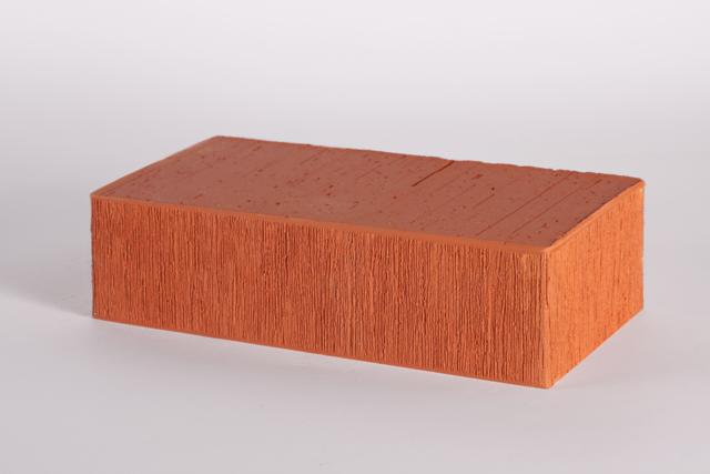 Расчет кирпича на цоколь: пример калькуляции, параметры