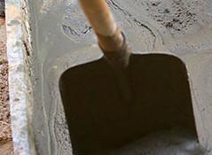 Углы из кирпича: схема кладки, материалы, инструменты