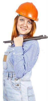 Глазурованный кирпич: область применения, преимущества