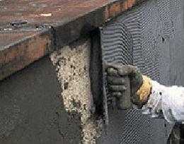 Гидроизоляция кирпичной стены: как сделать, классификация
