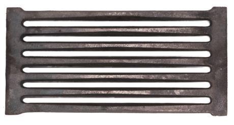 Печи из кирпича с лежанкой: чертежи, материалы