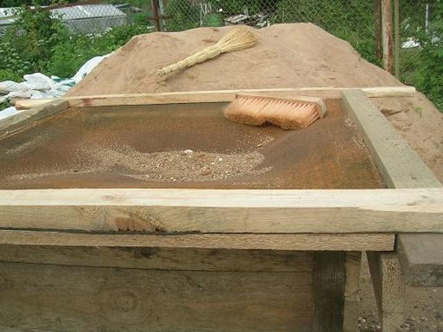 Печь голландка: пошаговая инструкция, достоинства