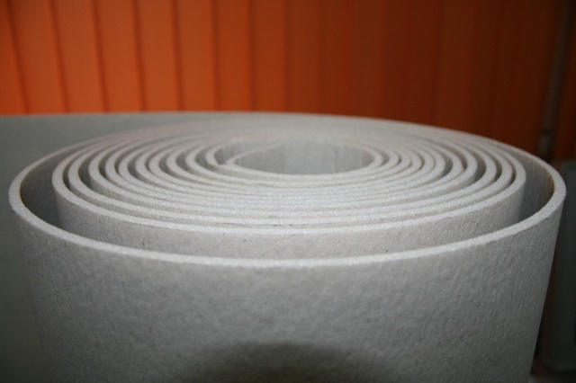 Звукоизоляция кирпичной стены: чем можно сделать