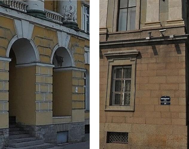 Кирпич или штукатурка: что лучше для фасада, преимущества