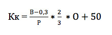 Сколько кирпичей нужно для печи и как рассчитать количество раствора?