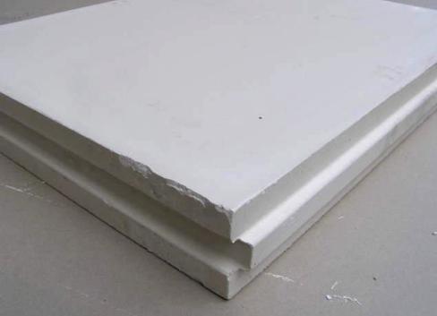 Пазогребневый кирпич: характеристики, особенности монтажа