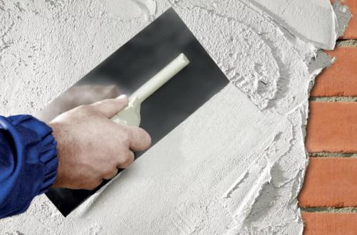 Сколько сохнет кладка из кирпича и какие условия для высыхания?