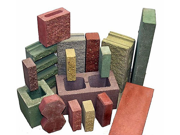 Забор из кирпича: материалы, пошаговая инструкция, виды