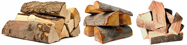 Как топить печь из кирпича и сколько дров понадобится?