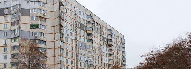 Типовые планировки квартир кирпичного дома: сталинки, хрущевки, чешки
