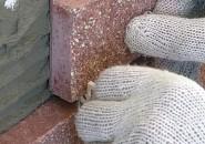 Как состарить кирпич своими руками и промышленными методами?
