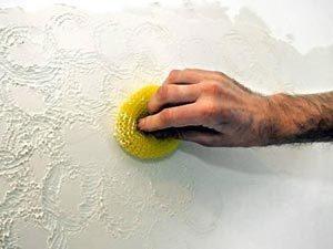 Чем шпаклевать кирпичную стену: материалы, инструменты