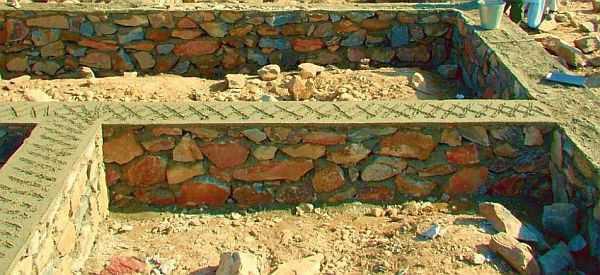 Кирпично-деревянная баня: преимущества, недостатки