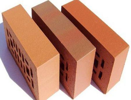 Глубокинский кирпич: где применяется, плюсы, минусы
