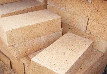 Экономичная печь из кирпича: порядовка, этапы строительства
