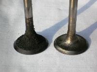 Пескоструйная очистка кирпича: зачем нужна, как проводится