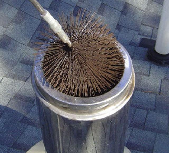 Чем отмыть сажу с кирпича: моющие средства, вода, сода